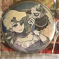 ポケットモンスター 缶バッジコレクション ~ホウエン編 A~プリム