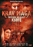 Krav Maga: Defense Against Knife [DVD] [Import]