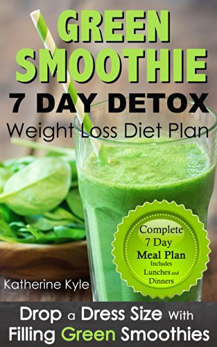 30 day diet meal plan free