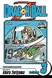Dragon Ball (Japanese Format) (Dragon Ball Z, 3)