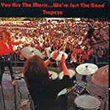 You Are the Music..We're Just the Band 画像