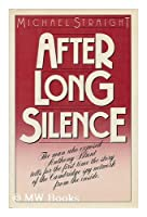 After Long Silence