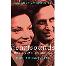 Heartsounds: The Story of a Love and Loss