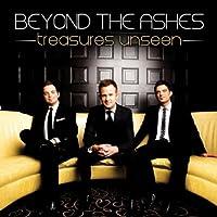 Treasures Unseen