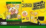 Super Monkey Ball: Banana Blitz HD (輸入版:北米)- XboxOne