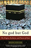 No god but God: The Origins, Evolution, and Future of Islam