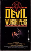 Devil Worshipers (Daw science fiction)