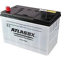 ATLASBX [ アトラス ] 国産車バッテリー[ Dynamic Power ] AT125D31R