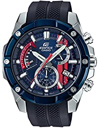 [カシオ]CASIO 腕時計 エディフィス Scuderia Toro Rosso Limited Edition EFR-559TRP-2AJR メンズ