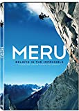Meru [DVD] [Import]