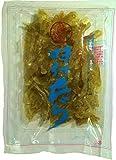 上野珍味 味付たら 150g   (上野珍味)