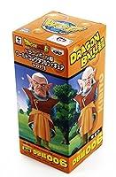 Banpresto Dragon Ball Super Kibito World Collectable Figure Volume 1 2.8 [並行輸入品]
