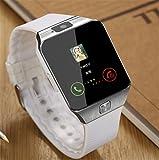 LZROL スマートウォッチ Bluetooth搭載 多機能腕時計 スマートデジタル腕時計  watch スマート ウォッチ 多機能腕時計Watch 健康 着信お知らせ/置き忘れ防止/歩数計/ストップウォッチ/高度計