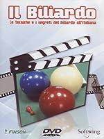 Il Biliardo [Italian Edition]