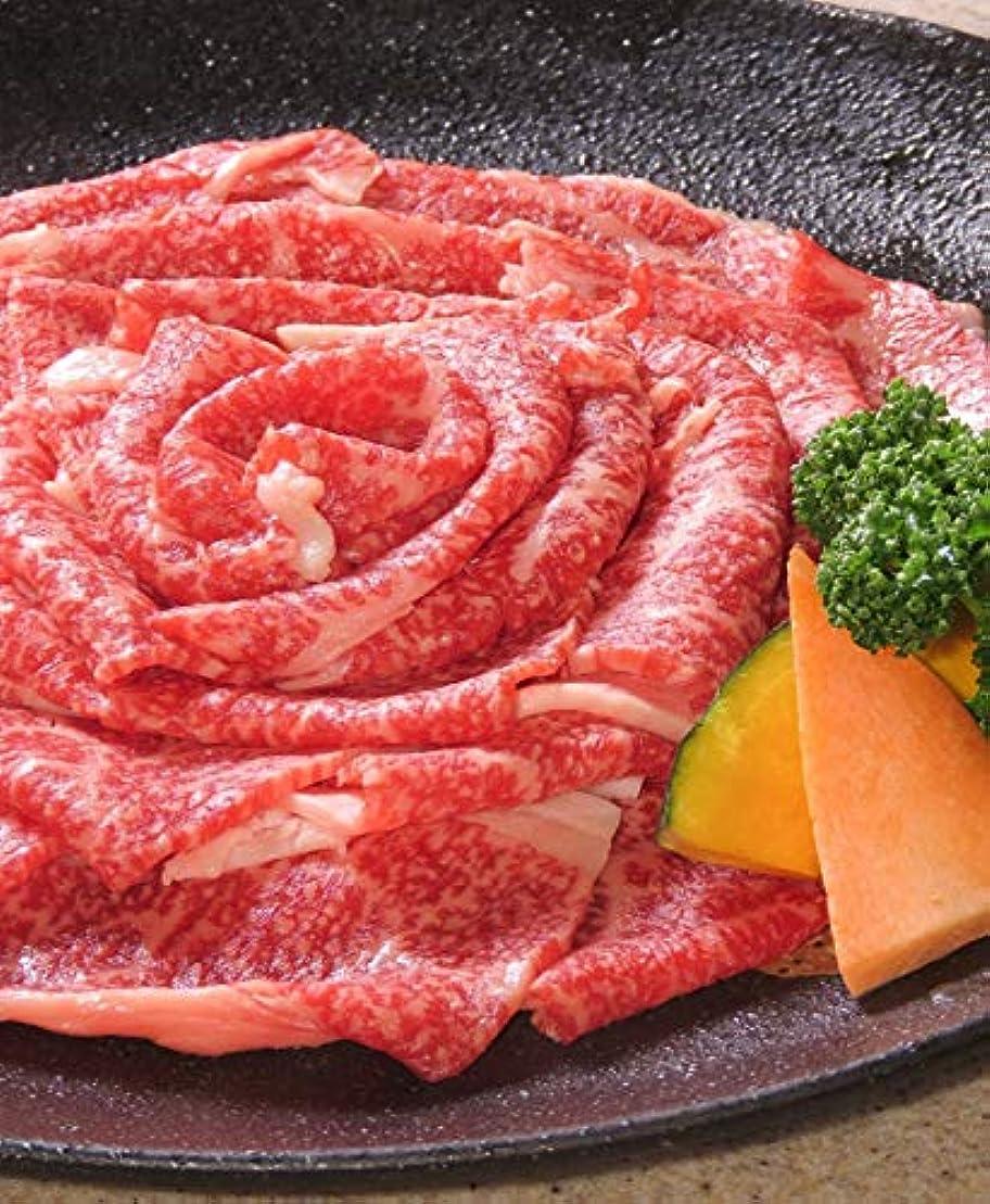 生物学メアリアンジョーンズアレルギー性【米沢牛卸 肉の上杉】 米沢牛 ブリスケ 焼肉用 500g ギフト用化粧箱