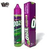 (フォービドゥン ジュース) Forbidden Juice Indo Vape 30ml リキッド 海外 南国系 フルーツ (OOZE(オーゼ))
