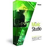 Sony ACID Music Studio 10【国内正規品】