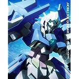 機動戦士ガンダムAGE 第5巻 豪華版 (初回限定生産) [Blu-ray]