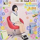 Ayane*LDK DJCD Vol.3