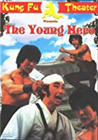 The Young Hero (Dubbed In English)