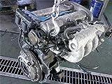 マツダ 純正 ロードスター NA系 《 NA6CE 》 エンジン P70100-17000817