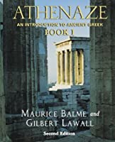 Athenaze: An Introduction to Ancient Greek, Book I