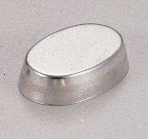 フレームガードオーブンミットタンTFG-10 小 DOC3605