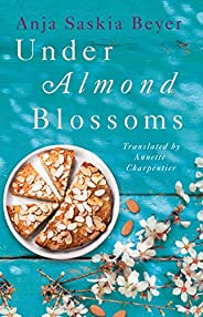 Under Almond Blossoms