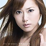TRACKS~唐沢美帆ベストアルバム~