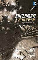 Superman: Last Son of Krypton