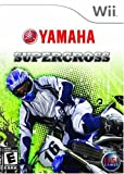 Yamaha Supercross - Nintendo Wii by Destination Software [並行輸入品]