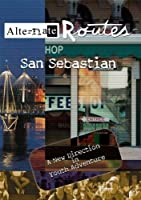 San Sebastia [DVD] [Import]