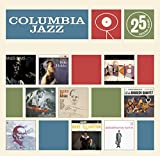 Columbia Jazz Collection