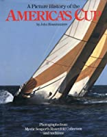 A Picture History of the America's Cup