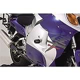 【DAYTONA/デイトナ】EGプロテクタGSX1300R(99-07)
