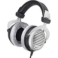 Beyerdynamic DT 990 Premium Stereo Headphones (32 Ohm, 100 mWatt, 96dB)