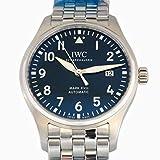 IWC IWC パイロットウォッチ マ-クXVIII プティ・プランス IW327014 新品 腕時計 メンズ [並行輸入品]