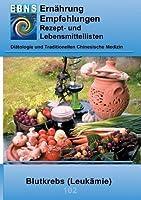 Ernahrung Bei Blutkrebs (Leukamie)