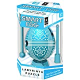 (Aqua) - Smart Egg Colour Collection - AQUA