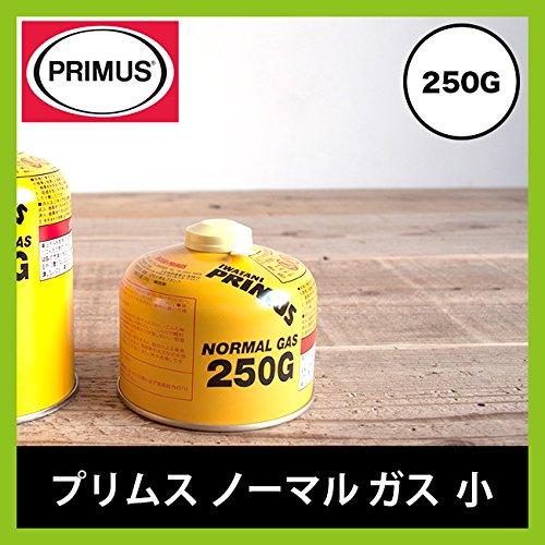 プリムス ノーマルガス 小 IP-250G