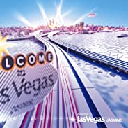 Welcome to Jas Vegas