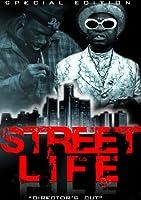Street Life: Directors Cut [DVD] [Import]