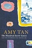 The Hundred Secret Senses (Paragon Softcover Large Print Books)