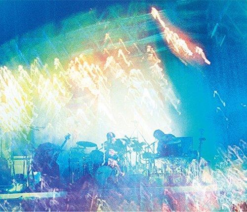 [画像:clammbon 20th Anniversary 「tour triology」2015.11.6 日本武道館 [Blu-ray]]