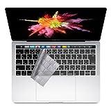 i-Buy 日本語 キーボードカバー (JIS配列)[MacBook Pro 13