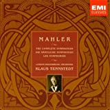 Klaus Tennstedt Mahler: The Complete Symphonies