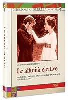 Le Affinita' Elettive (2 Dvd) [Italian Edition]