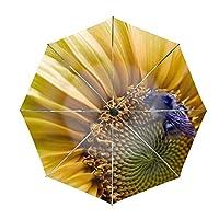折りたたみ傘 自動開閉 ワンタッチ 超撥水 風に強い 高強度グラスファイバー 頑丈な8本骨 耐風 ワンタッチ おりたたみ傘 メンズ レディース 折り畳み傘 直径88cm 梅雨対策 蜂