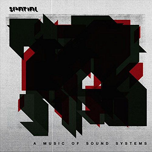 A Music of Sound Systems [12 inch Analog]