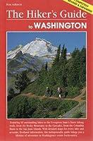 The Hiker's Guide to Washington
